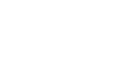 ひるがの高原 1泊2日の旅モデル